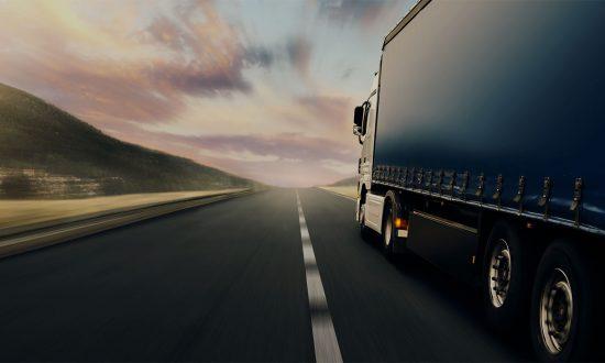 Trasporta pakalpojumi